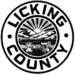 Seal of Licking County, Ohio