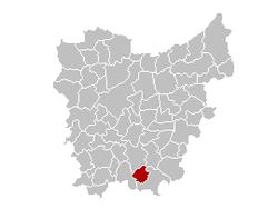 LierdeLocatie (1).png