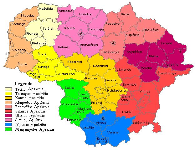 Lietuvos savivaldybes.PNG