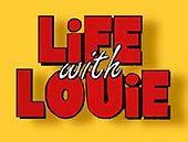 Life with Louie.jpg