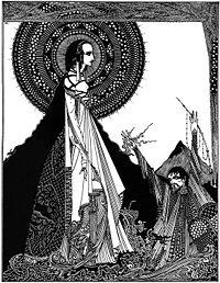 Ligeia-Clarke.jpg