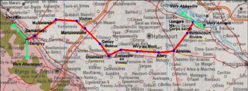Ligne Longpré-les-Corps-Saints Longroy-Gamaches.png