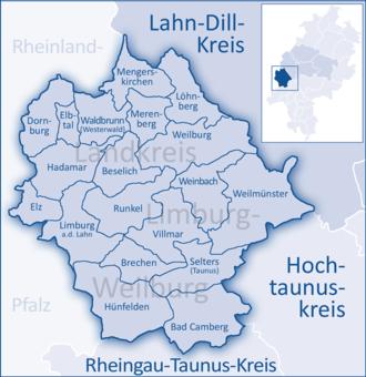Limburg-Weilburg.png