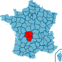 Limousin-Position.png