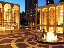 Lincoln Center Twilight.jpg