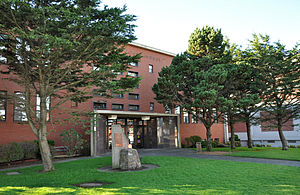 Lincoln county oregon courthouse.jpg