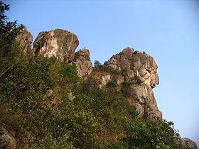 Lion Rock 5.jpg