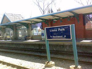 LionsParkStation.jpg