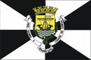 Bandeira de Lisboa