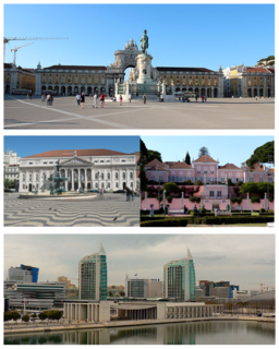 Lisbon Monatage.png