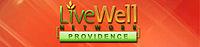 Live Well Network Providence.jpg