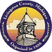 Seal of Livingston County, Michigan