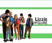 Lizzie McGuire (intertitle).jpg