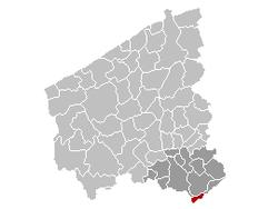 LocSpiere-Helkijn.png