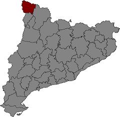 Localització de la Vall d'Aran.png