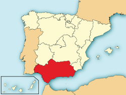 Localizacin de Andaluca.svg