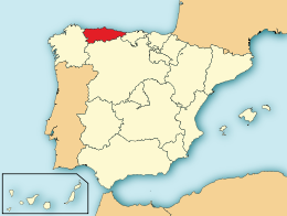 Localizacin de Asturias.svg