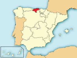 Localizacin de Cantabria.svg