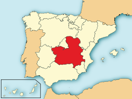 Localizacin de Castilla-La Mancha.svg