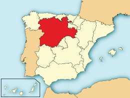 Localizacin de Castilla y Len.svg