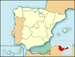 Localizacin de Ceuta.svg