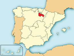 Localizacin de La Rioja.svg