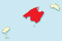 Localización de Mallorca.png