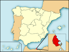 Localizacin de Melilla.svg