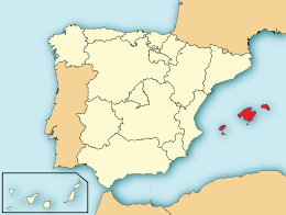 Localizacin de las Islas Baleares.svg