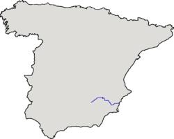 Localización del río Segura.png