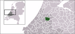 Image illustrative de l'article Alphen aan den Rijn