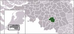 Image illustrative de l'article Eindhoven