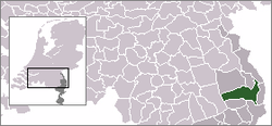 Image illustrative de l'article Horst aan de Maas