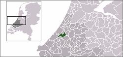 Image illustrative de l'article Leidschendam-Voorburg