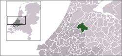 Image illustrative de l'article Nieuwkoop