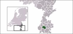 Image illustrative de l'article Fauquemont-sur-Gueule