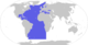 800px-LocationAtlanticOcean.png