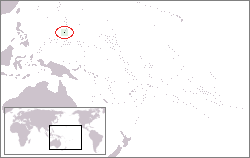 LocationGuam.png