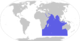 800px-LocationIndianOcean.png