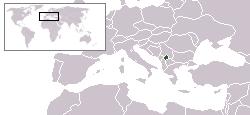 LocationKosova.PNG