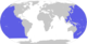 800px-LocationPacificOcean.png