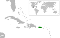 LocationPuertoRico.png