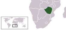 Description de l'image  LocationRhodesia.png.