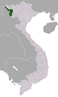 Điện Biên Province