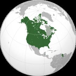 LocationWHAngloAmerica2.png