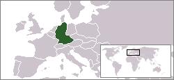 1957-1990