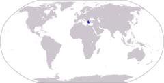 Location Aegean Sea.png