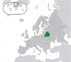 Location Belarus Europe.png