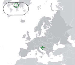 Location Croatia Europe.png