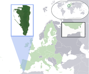 Location Gibraltar EU.png